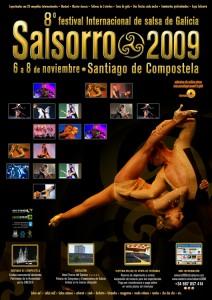 cartel-salsorro-2009-alt