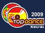 topdance2009[1]