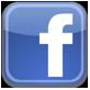 Facebook-NorteLatino