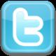 Twitter-Norte Latino