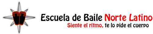 Escuela de Baile Norte Latino