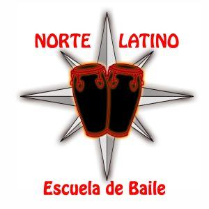 Logo Escuela Blanco