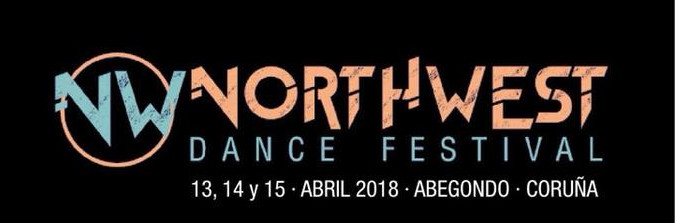 NORTHWEST DANCE FESTIVAL