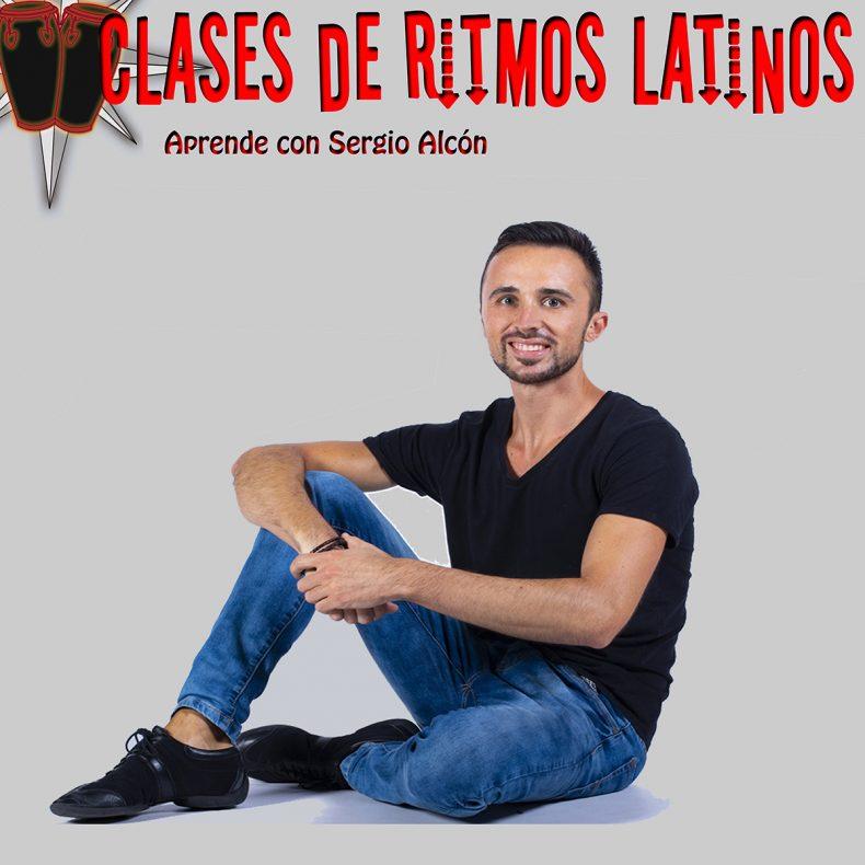 La Felguera, Pola de Laviana y Granda (Siero) se suman a nuestros ritmos latinos